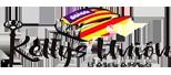 Unión kellys Baleares